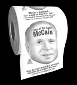 mccain thesis