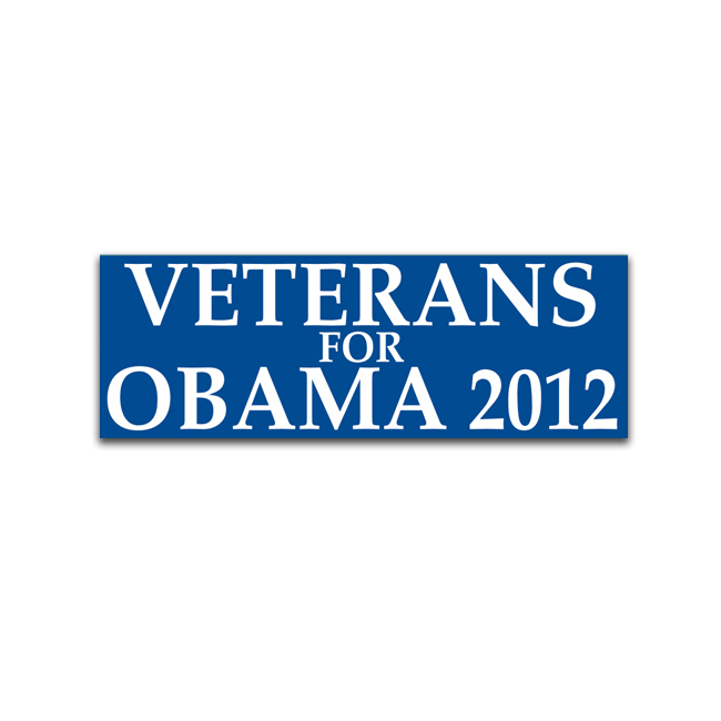 vets for obama 2012 